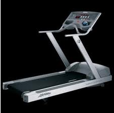 5 Common Features of Life Fitness Treadmills