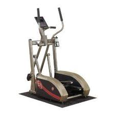 Benefits of Life Elliptical Machine