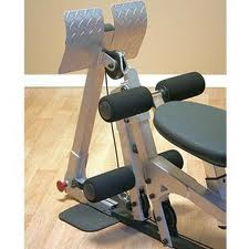 Best Fitness Equipment for Home: 4 Important Points to Check in Exercise Equipment