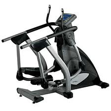 Elliptical-Machines1