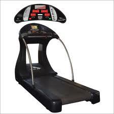 FAQ: Home Gym Equipment
