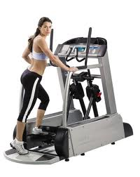 Facts that You Need to Know About Elliptical Machines for Sale