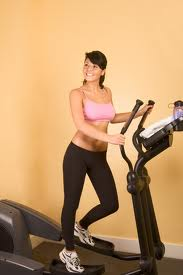 For-a-Full-Body-Work-Out-Consider-Elliptical-Trainers
