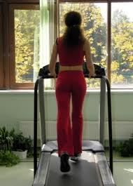 How-the-Proform-Treadmill-Equipment-Benefits-Women