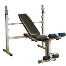 How to Find Cheap Weight Lifting Equipment