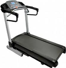 The Benefits of Choosing a Pacemaster Treadmill