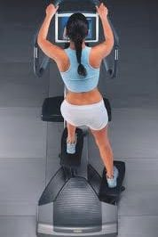 The Benefits of Using Cardio Gym Equipment