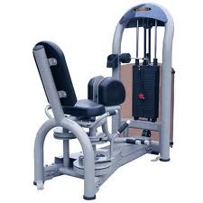Commercial Fitness Equipment: Keeping Yourself Fit!