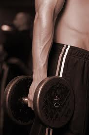 Top-10-Best-Home-Workout-Equipment-for-Men3