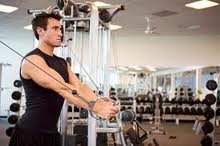 Top 3 Most Important Things to Keep in Mind When Choosing the Best Fitness and Exercise Equipment