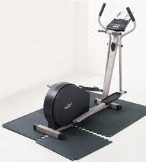 Top 3 Ways on How Ellipticals Can Help You Lose Weight