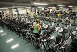 Read This Before Buying Sports Fitness Equipment Online