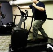 Top Ten Most Effective Exercise Machines for the Obese