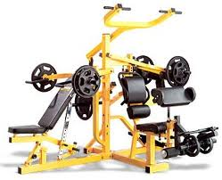 Which Pieces are Worth the Bother?: Fitness Equipment Reviews