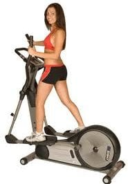 Purchase Fitness Equipment for a Healthy Heart: Top 3 Cardio Equipment You Should Use!