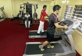 Purchasing Refurbished Gym Equipment – A Cheaper Way to Lose Weight and Be Healthy