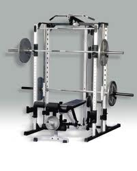 Qualities of the Best Gym Equipment Suppliers in the Market