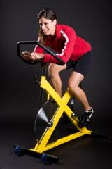 Top 5 Features of a Best Exercise Bike