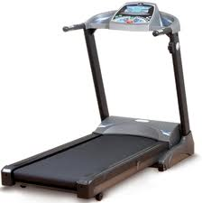 Treadmill Running – Keeping you Fit and Healthy