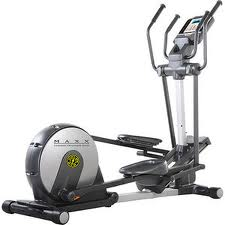 Workout in a Home Gym without Losing Overtime