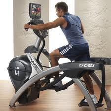 5 Points Why Women Should Choose Cybex Gym Equipment for Fitness
