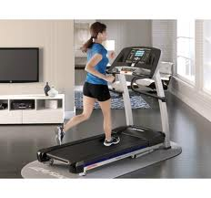 Features of Life Fitness Exercise Equipment