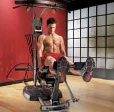 Types of Home Gyms you must know before Purchasing Home Gym Equipments