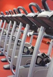 Is Discount Fitness Equipment Just As Good as New Equipment?