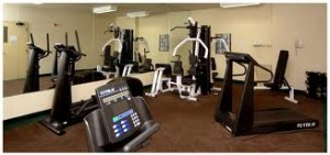 Used treadmills baton rouge 2014