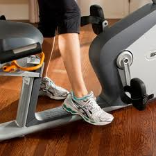 Great Home Gym Fitness Equipment for Stamina