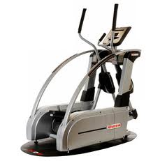 LifeCore LC985VG: Compact Fitness Equipment with Huge Features
