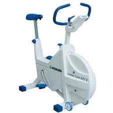 Get-your-Cardio-Up-Exercise-Bike-Reviews