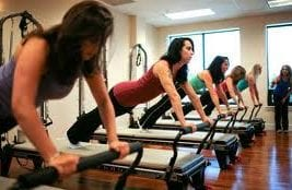New Fitness Trend: New Exercise Equipment for Losing Weight