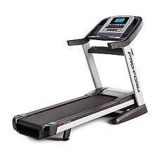 Get the Most Value Out of Your Treadmill Purchase