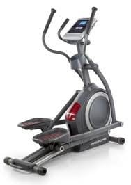 Top Quality Fitness Equipment from ProForm
