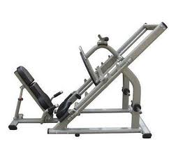 Where to Find the Best Commercial Fitness Equipment Sales