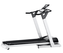 Getting Your Cardio Workout: Is an Elliptical Trainer or Treadmill right for you?
