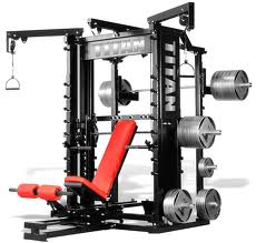 Knowledge is Power: Things to Know When Shopping for Gym Equipment