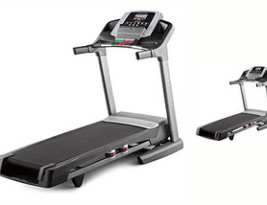 The Brass Tacks: What to Understand When Considering a Treadmill Purchase