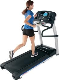 What Factors to Look for in the Perfect Treadmill