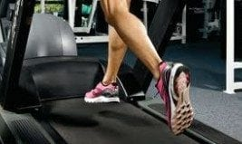 Advantages and Disadvantages of a Treadmill