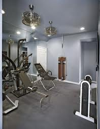 Home Gyms – The Best Way to Keep Fit