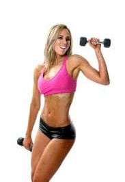 Functions of At-Home Fitness Equipment for Women