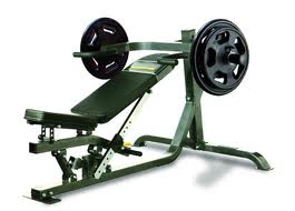 Buy Wholesale Fitness Equipment from a Reliable Supplier in Louisiana