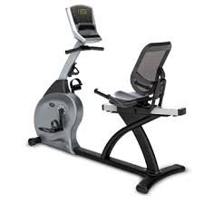 6 Exercise Bikes: Precor RBK 815 vs. the Vision R20
