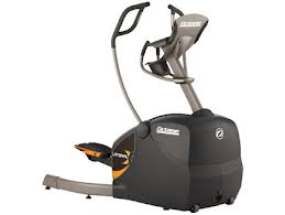 Octane's Lateral X 8000 Reinvents the Cross Trainer