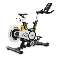 Exercise Bikes for Your Good Health