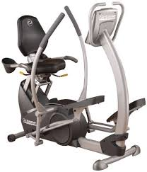 Is A Seated Elliptical Right For You?