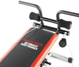 The G7 Home Gym for the Complete Workout Experience at Home