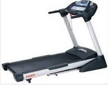 Trade up Your Treadmill to the BH Fitness T6 Sport
